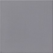 Płytka podłogowa DARIA grey błyszcząca 33,3x33,3 gat. I