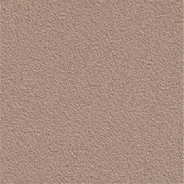 Gres techniczny RODOS beige-brown structure mat 30x30 gat. II