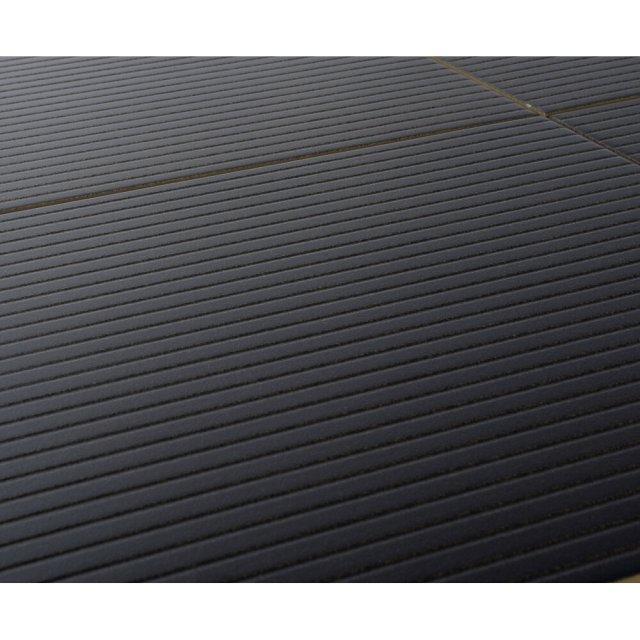 Gres szkliwiony MISTIC graphite struktura mat 29,7x59,8 gat. II