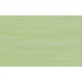 Płytka ścienna ARTIGA green błyszcząca 25x40 gat. II