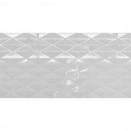 Płytka ścienna MODERN STYLE white diamond structure 29,8x59,8 gat. I