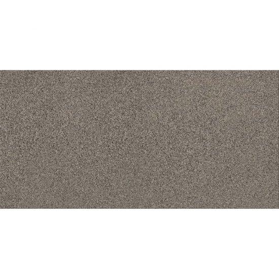 Gres techniczny KALLISTO graphite polished 29,55x59,4 gat. II