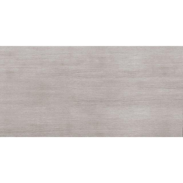 Płytka ścienna MODERN STYLE grey wood 29,8x59,8 gat. I