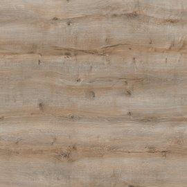 Panele podłogowe Wild Wood PRK506 Natura Ultra Line Meric AC5 8 mm