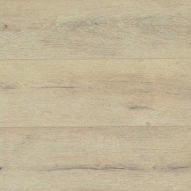 Panele podłogowe Wild Wood PREMIUM BBL1815-7 Dąb Naturalny Rustic AC6 12 mm