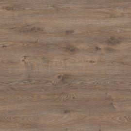 Panele podłogowe Wild Wood HRT AGT PRK906 EFFECT PREMIUM PAMIR AC5 12 mm