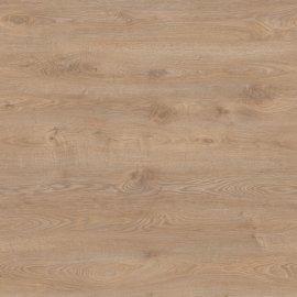 Panele podłogowe Wild Wood HRT AGT PRK907 EFFECT PREMIUM URAL AC5 12 mm