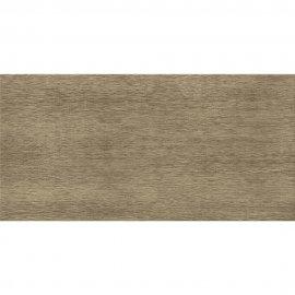 Płytka ścienna MODERN STYLE brown wood 29,8x59,8 gat. II