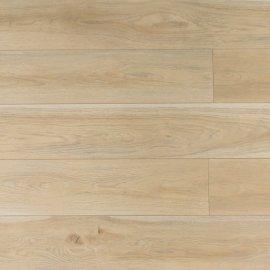 Panele podłogowe Wild Wood BBL1809-5 Dąb Naturalny Pustynny 198 AC6 12 mm
