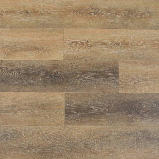 Panele podłogowe WILD WOOD PREMIUM BBL DĄB NATURALNY BIELONY AC6 12 mm