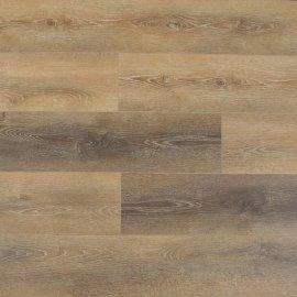 Panele podłogowe Wild Wood BBL1803-2 Dąb Naturalny Bielony 129 AC6 12 mm