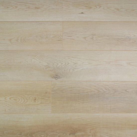 Panele podłogowe WILD WOOD PREMIUM BBL DĄB NATURALNY PIASKOWY AC6 12 mm