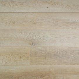 Panele podłogowe Wild Wood PREMIUM BBL1810-3 Dąb Naturalny Piaskowy 129 AC6 12 mm