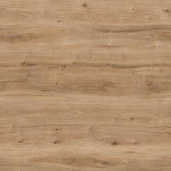 Panele podłogowe WILD WOOD CONCEPT MODERNA AC4 10 mm