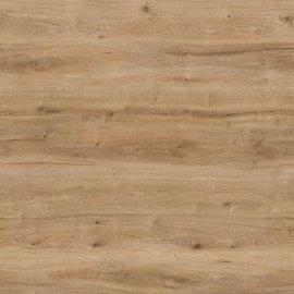 Panele podłogowe Wild Wood HRT AGT PRK604 CONCEPT Moderna AC4 10 mm