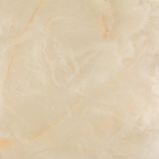 Gres szkliwiony LERNO beige satin 60x60 gat. II
