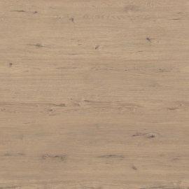 Panele podłogowe Wild Wood HRT AGT PRK603 CONCEPT SCALA AC4 10 mm