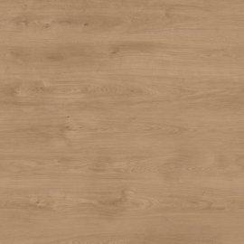 Panele podłogowe Wild Wood HRT AGT PRK204 Natura Ultra Line Natural Oak AC5 8 mm