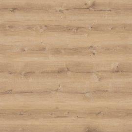 Panele podłogowe Wild Wood PRK507 Natura Ultra Line Ilgaz Oak AC5 8 mm
