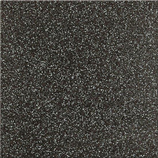 Gres szkliwiony MILTON grafit mat 29,7x29,7 gat. I