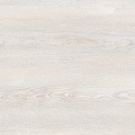 Panele podłogowe Wild Wood PRK502 Natura Ultra Line Nil AC5 8 mm