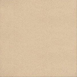Gres techniczny KALLISTO cream mat 59,8x59,8 gat. II
