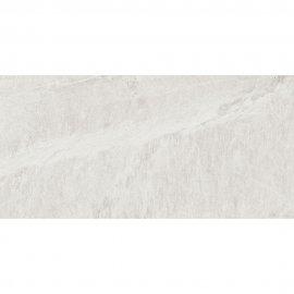 Gres szkliwiony YASCO biały lappato 29x59,3 gat. I