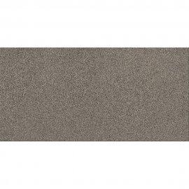 Gres techniczny KALLISTO graphite mat 29,55x59,4 gat. II