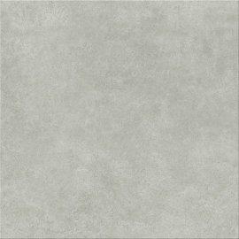 Gres szkliwiony FRESH MOSS grey micro mat 59,3x59,3 gat. I