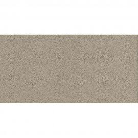 Gres techniczny KALLISTO grey mat 29,55x59,4 gat. II