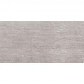 Płytka ścienna MODERN STYLE grey wood 29,8x59,8 gat. II