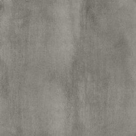 Gres szkliwiony GRAVA grey lappato 119,8x119,8 gat. I