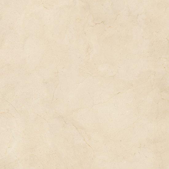 Gres szkliwiony LIGHT MARBLE beige glossy 59,3x59,3 gat. II