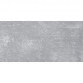 Płytka ścienna RESKO grey mat 29,7x60 gat. I
