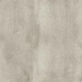 Gres szkliwiony GRAVA light grey lappato 119,8x119,8 gat. I