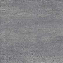 Gres szkliwiony DESTO graphite mat 42x42 gat. I
