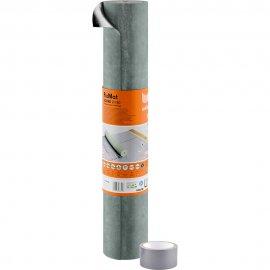 Podkład podłogowy Podkład PUM 2,15 mm z taśmą 7,5 m2 Barlinek