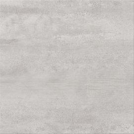 Gres szkliwiony DESTO grey mat 42x42 gat. I