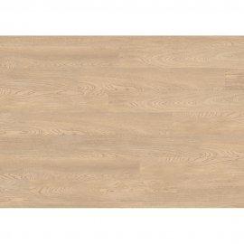 Panele winylowe LVT Gerflor CREATION 30 DRYBACK ROYAL OAK BLOND 184x1219