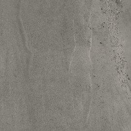Gres szkliwiony HARLEM graphite mat 59,3x59,3 gat. I
