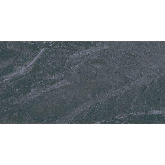 Gres szkliwiony YAKARA graphite lappato 44,6x89,5 gat. I
