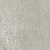 Gres szkliwiony HARLEM light grey mat 59,3x59,3 gat. I