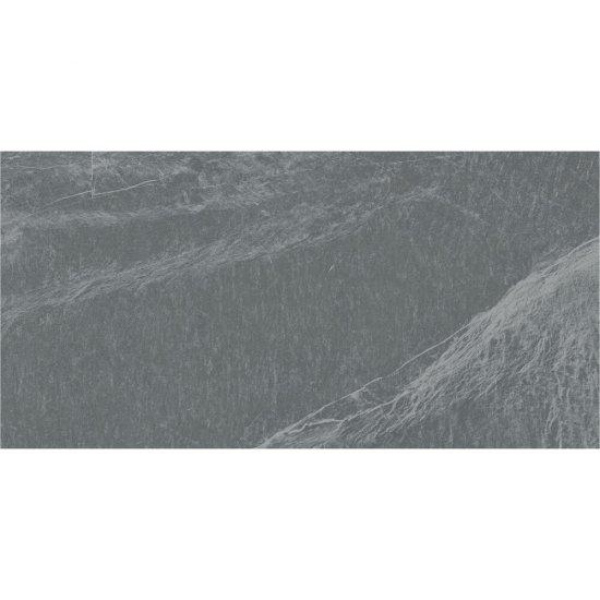 Gres szkliwiony YAKARA grey lappato 44,6x89,5 gat. I