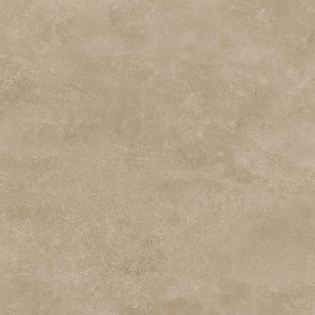 Gres szkliwiony STAMFORD beige mat 59,3x59,3 gat. I