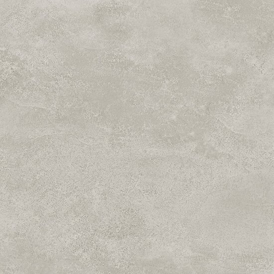 Gres szkliwiony MOUNTAIN ROCK light grey mat 59,3x59,3 gat. I Cersanit