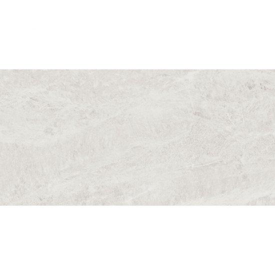 Gres szkliwiony YAKARA white lappato 44,6x89,5 gat. I