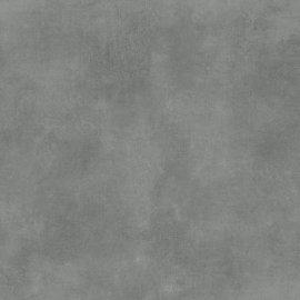 Gres szkliwiony SILVER PEAK grey mat 59,3x59,3 gat. I