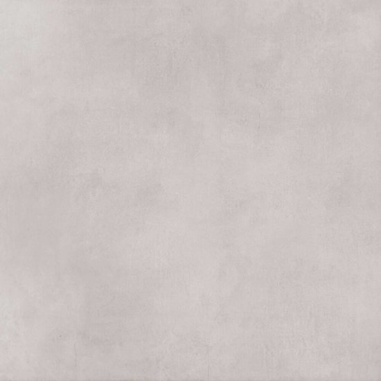 Gres szkliwiony SILVER ROCK light grey mat 59,3x59,3 gat. I Cersanit