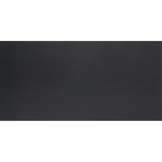 Gres szkliwiony MISTIC grafit satyna 29,7x59,8 gat. I