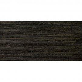 Gres szkliwiony METALIC grafit satyna 29,7x59,8 gat. I